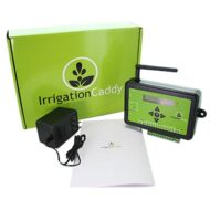 Wifi sproeicomputer Irrigation Caddy sproeicomputer korting