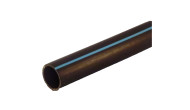 Tyleenleiding 63mm 50 meter Tyleenleiding 50mm Tyleenleiding 40mm Tyleenleiding 32mm Tyleenleiding 25mm Tyleenleiding 20mm Tyleenleiding 16mm
