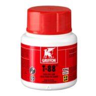 Griffon® PVC lijm T-88 KIWA 500ml