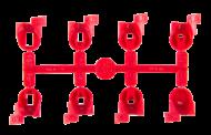 PGJ sproeidoppen