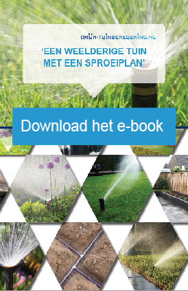 Download het e-book