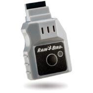Rainbird LNK WiFi module