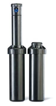 Rainbird Turbine sproeier 3500 - model 3504 PC