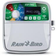 Rainbird ESP-TM2 beregeningscomputer